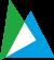 Ente Bilaterale Turismo del Trentino Logo