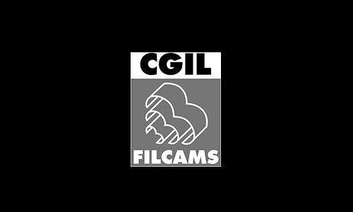 CGIL_FILCAMS