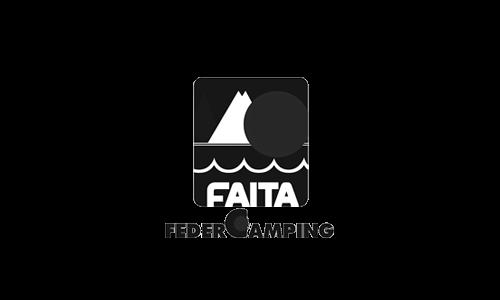 FAITA