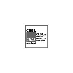 logo partner EBTT_cgil