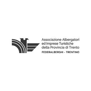 logo partner EBTT_federalberghi