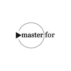 logo partner EBTT_masterfor